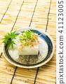 양하, 묘가, 일본 요리 41123005