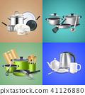 kitchen, tool, design 41126880