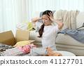 ผู้หญิง,หญิง,สตรี 41127701