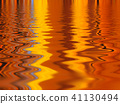 water, abstract, background 41130494