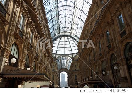 이탈리아, 이태리, 밀라노 41130992