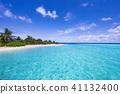 熱帶馬爾代夫馬爾代夫海夏威夷夏季海外水上別墅婚禮沙灘 41132400