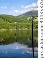 landscape, scape, scene 41135376