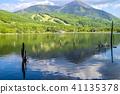 landscape, scape, scene 41135378