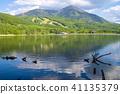 landscape, scape, scene 41135379
