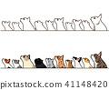 vector vectors animal 41148420