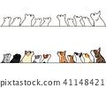 vector vectors animal 41148421