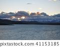 lake, landscape, scenery 41153185