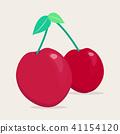 cherries cherry food 41154120