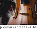 大提琴 器具 儀器 41154168