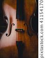 大提琴 器具 仪器 41154170