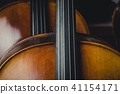 大提琴 41154171