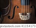 大提琴 器具 儀器 41154173