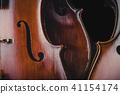 大提琴 41154174
