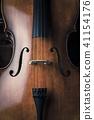 cello, instrument, music instrument 41154176