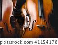 大提琴 41154178