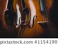 cello, instrument, music instrument 41154190