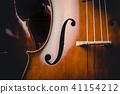 大提琴 器具 儀器 41154212