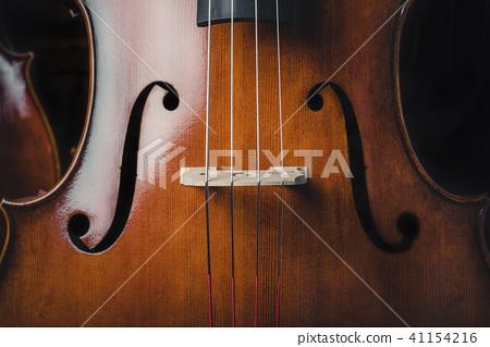 cello 41154216