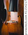 大提琴 41154217