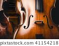 大提琴 41154218