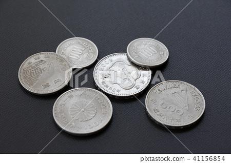 紀念幣 41156854