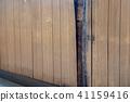 ผนัง,พื้นหลัง,ผลิตภัณฑ์จากไม้ 41159416