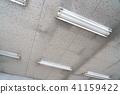 แสงไฟ,ห้อง,แสง เบา 41159422