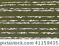 กระดาษญี่ปุ่น,กระดาษ,สไตล์ญี่ปุ่น 41159435