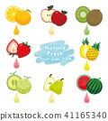 果汁 41165340