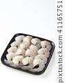 새우, 식자재, 요리 재료 41165751