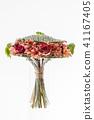 nice bouquet 41167405