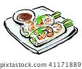 烹饪 食物 食品 41171889
