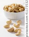 cashew nut, cashew nuts, cashews 41173532