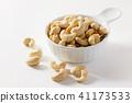 cashew nut, cashew nuts, cashews 41173533