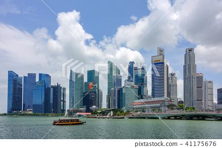 新加坡 41175676