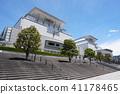 滋贺县立艺术剧院琵琶湖馆 41178465