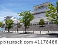 滋贺县立艺术剧院琵琶湖馆 41178466