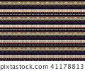 Fabric seamless pattern texture abstract backgroun 41178813