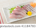 food foods sashimi 41184783