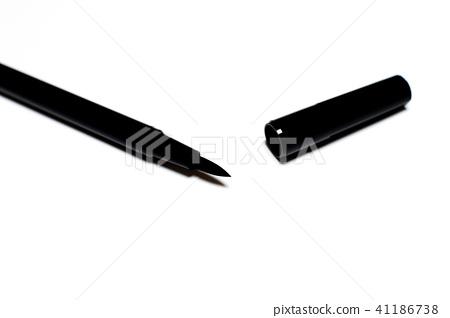 Brush pen 41186738