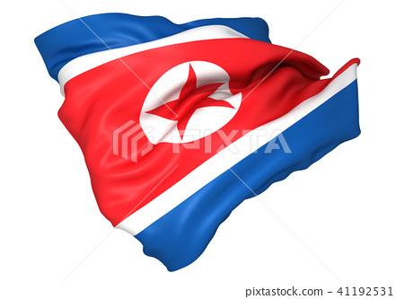人民 主義 共和国 民主 朝鮮