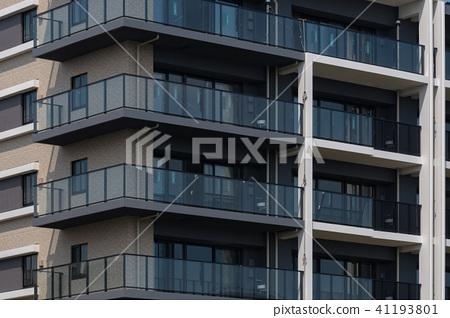신축 아파트 41193801