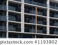 신축 아파트 41193802