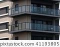 신축 아파트 41193805