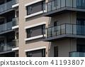 신축 아파트 41193807