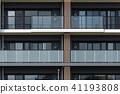 신축 아파트 41193808