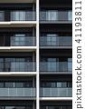 신축 아파트 41193811