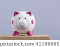 豬 買賣 生意 41196005
