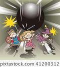 Otama捲起的陷阱 41200312